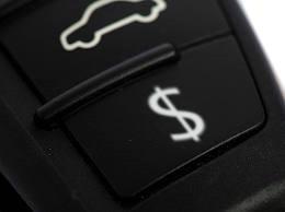 Cjenkajte se - auto osiguranje niže i do 35 posto