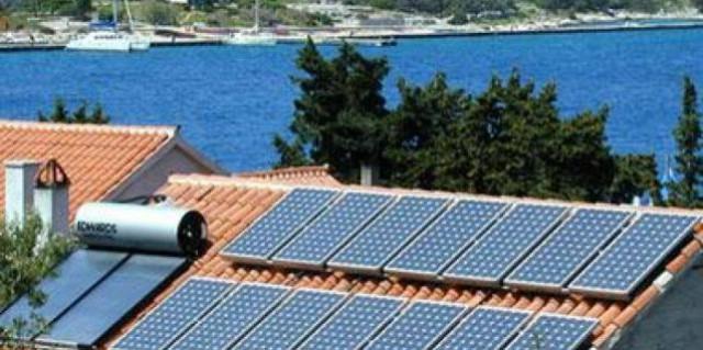U Istri interes za energetsku obnovu kuća