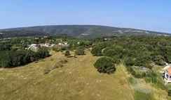 Općina Sveta Nedelja: Građani uglavnom tražili proširenje građevinskog zemljišta