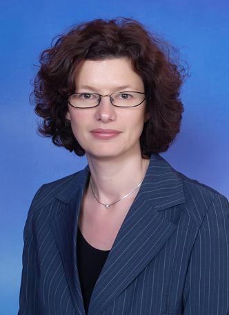 Renata Komadina nova direktorica hotela Castor u Rapcu