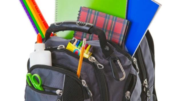 [Obavijest] Od ponedjeljak podjela potvrda za nabavku školskog pribora za školsku godinu 2014/15. u Gradu Labinu