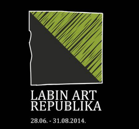 S posljednjim tjednom kolovoza završava labinsko kulturno ljeto Završni tjedan 12. Labin Art Republike