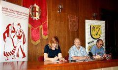 Ovogodišnja 49. Smotra narodne glazbe i plesa Istre nikad uspješnija