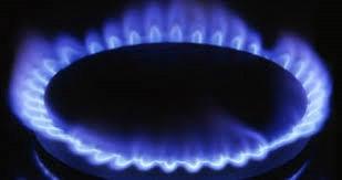 Labin: Eksplodirala plinska boca - nema ozlijeđenih ni veće materijane štete