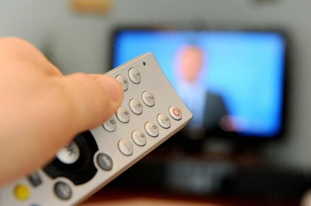 Istrani bez TV signala plaćat će nižu pretplatu?