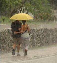 Nezapamćeno kišno ljeto čeka ocjenu klimatologa