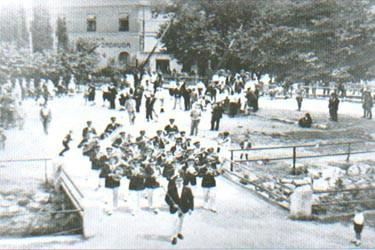 Akcija `Građani kreiraju Istrapediju` na temu `Prvi svjetski rat u Istri`