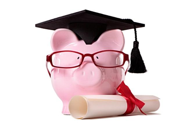Veći broj stipendija za učenike i studente Općine Sveta Nedelja