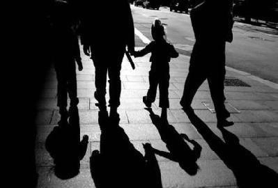 Od danas vrijedi novi Obiteljski zakon