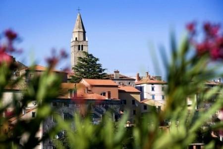 Labin - primjer dobre prakse o otvorenosti proračuna gradova u Republici Hrvatskoj