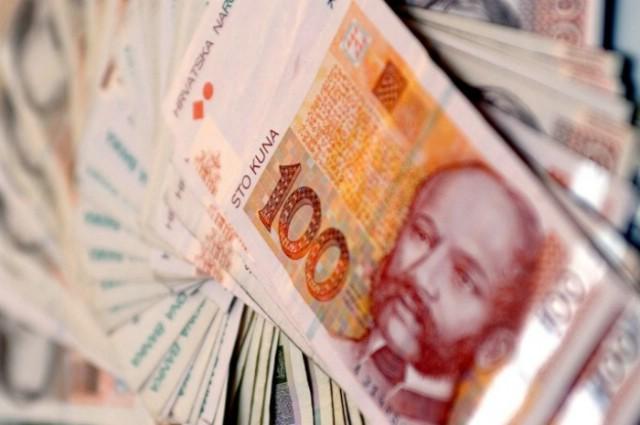 Labinski proračun novom će poreznom reformom ostati bez 2,5 do 3 milijuna kuna