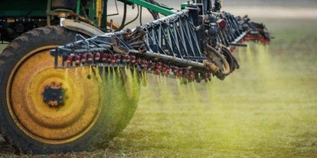 Bez tečaja i ispita nema korištenja pesticida