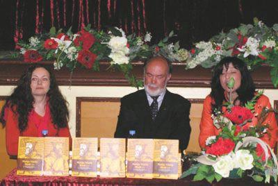 Predstavljen zbornik o Matiju Vlačiću Iliriku