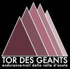 Dvoje članova labinskog SRK Alba na jednom od najzahtjevnijih ultra trail utrka Tor des Geants (330 km) u talijanskim Alpama