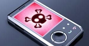 Upozorenje: Prijevare putem SMS poruka i poziva