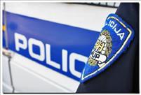 Labin: Talijanska državljanka (34) napala policajca