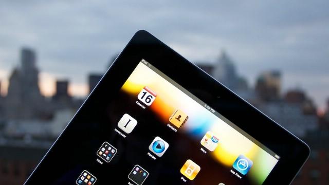 Raški općinski vijećnici sjednice će pratiti na tablet računalima