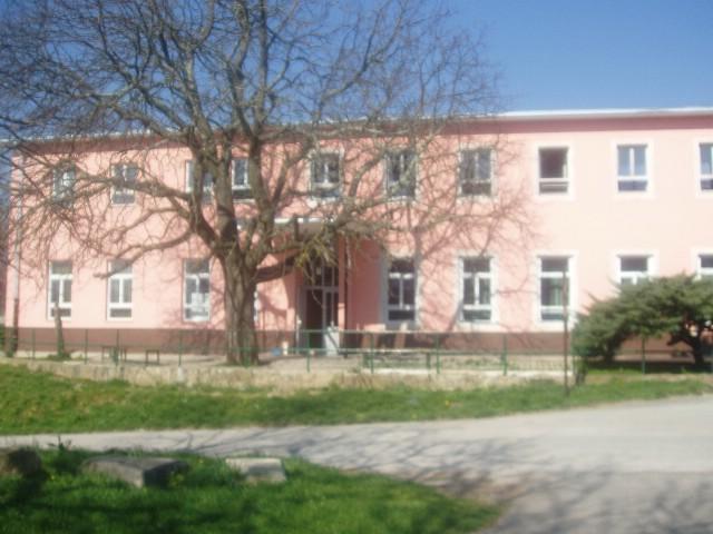 Rumunjski novinari posjetili Osnovnu školu u Čepiću