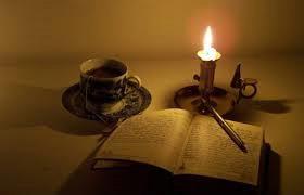 Sutra Labinske večeri poezije