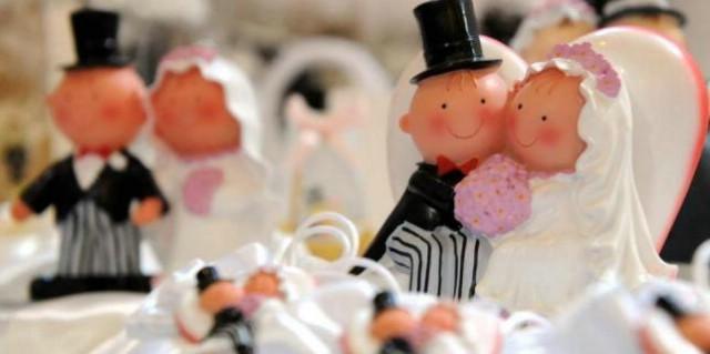 Izvanbračna zajednica je brak - kad se raspadne