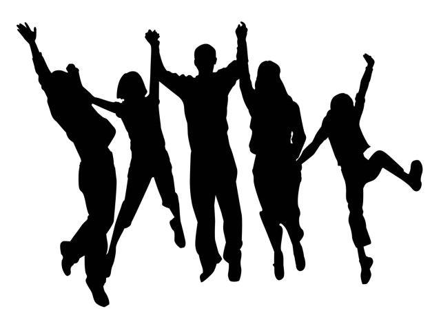 Poziv za konstituirajuću sjednicu Savjeta mladih Grada Labina