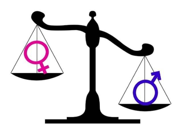 Imenovano Povjerenstvo za ravnopravnost spolova Grada Labina