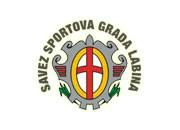 Izvještaj sa 2. sjednice Izvršnog odbora Saveza sportova Grada Labina