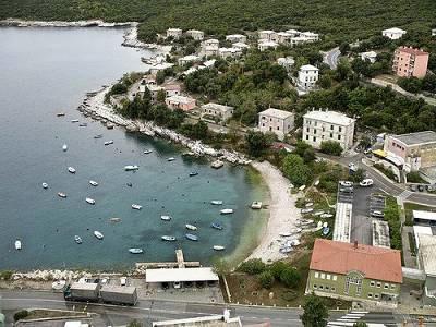 Radit će se urbanistički planovi uređenja Svete Marine i Koromačna