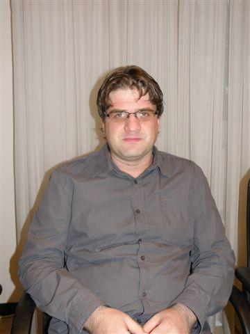 Esad Huskić: Bez Bošnjaka ići u službeni posjet Bosni i Hercegovini je nekorektno