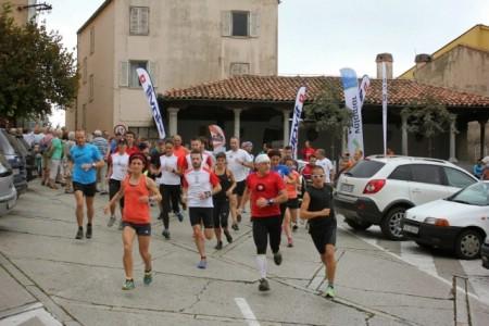Održana utrka Labin-Rabac Vertical