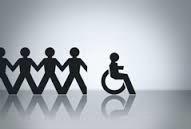 Zajednički projekti Udruge Dodir nade i Udruge osoba s invaliditetom Labin