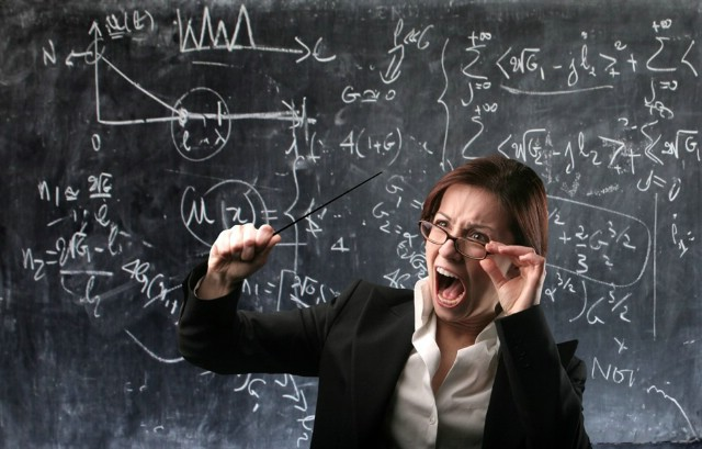 Analize stručnjaka: Kako naše škole proizvode nepismene učenike?