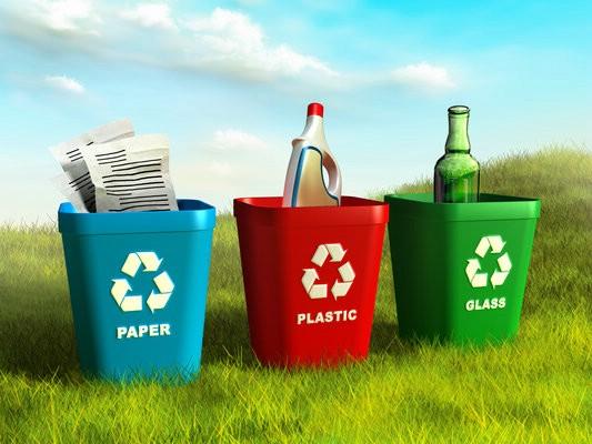 Uredba o komunalnom otpadu