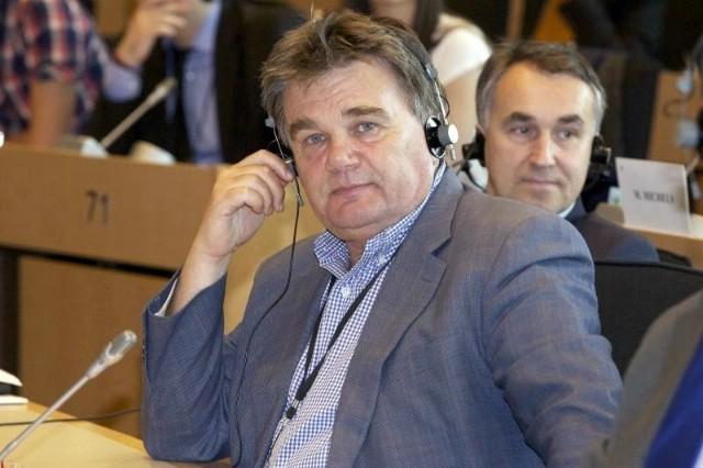Jakovčić u Bruxellesu o problemima implementacije projekata na programu prekogranične suradnje Slovenija - Hrvatska