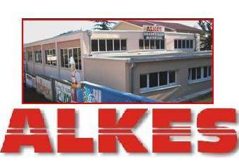 Alkes kupuje upravnu zgradu Labinkomerca
