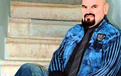 Adriano Šćulac demantira navode iz medija o njegovom nelegalnom zaposlenju u Glasu Istre, te Glavnog sindikalnog povjerenika optužuje za klevetu