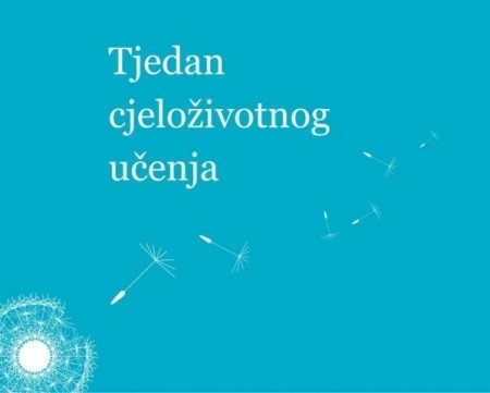 I Pučko otvoreno učilište Labin uključeno u obilježavanje Tjedna cjeloživotnog učenja