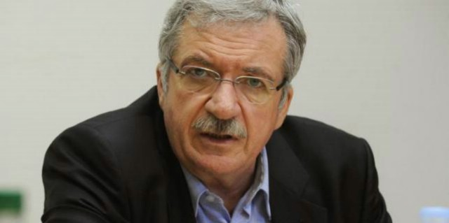 Umro prvi istarski župan Luciano Delbianco