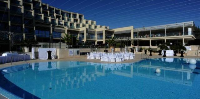 Dosadašnji predsjednik Uprave Riviera Adrije Edi Černjul ostaje član Uprave nove grupacije Valamar Riviera