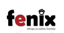Povodom  Međunarodnog  dana  zaštite  životinja,  04.  listopada,  Udruga  za  zaštitu  životinja «Fenix»  ove subote  organizira edukativno - informativni štand - skupljaju se donacije