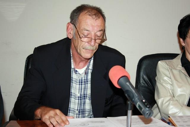 Izvršenje proračuna i polugodišnje izvješće o radu načelnika teme večerašnje sjednice Općinskog vijeća Kršana