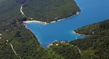 Izrađuje se idejni projekt uređenja rive u Tunarici