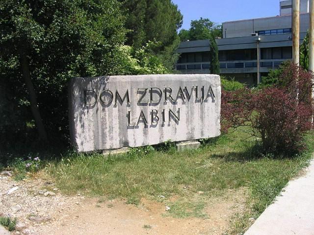 Labin: Kazneno prijavljena zbog pronevjere