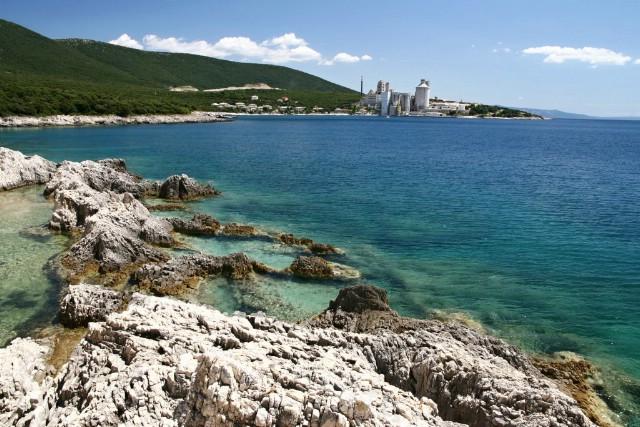 Općina Raša: Obavijest o izradi UPU-a Koromačno