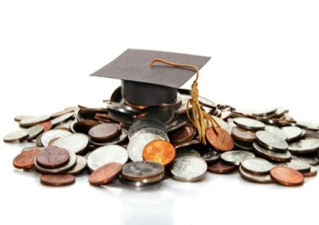 Natječaj za dodjelu stipendija u školskoj-studijskoj godini 2014/2015. učenicima srednjih škola i studentima s područja Grada Labina