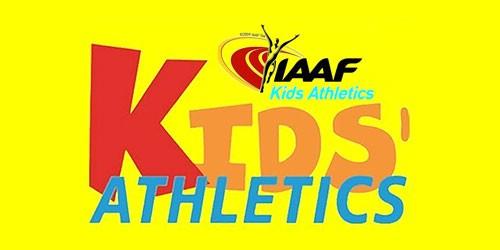 Odličan prvi nastup najmlađih atletičara AK Albona na  IV. kolu IAAF Kid''s Athletic dječje kvarnerske lige na Kantridi