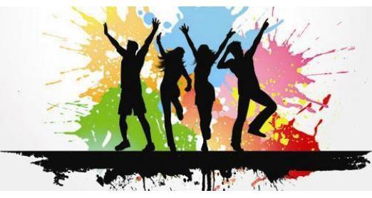 Udruga za mlade Alfa Albona i Grad Labin započinju sa provedbom Lokalnog programa za mlade