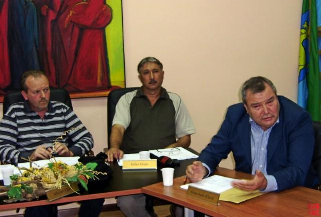 Načelnici Raše i Svete Nedelje ogradili se od izjave Lučana Martinčića