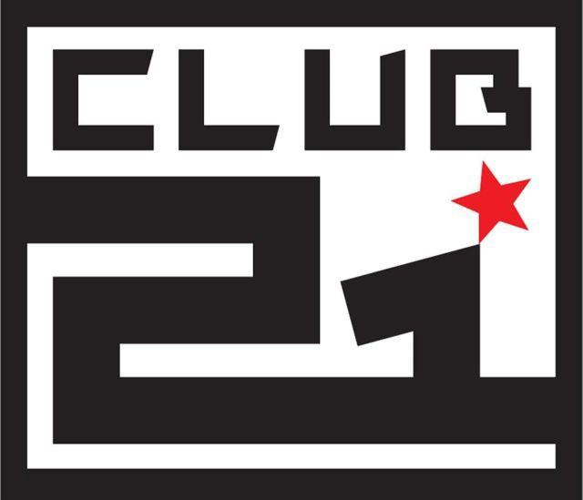 "Klub mladih ""Club 21"" počinje s radom 1. Studenog, 2014."