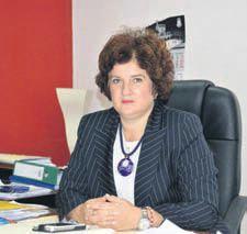 Općina Raša: Godišnje na plaćama uštedjet će se više od 200 tisuća kuna